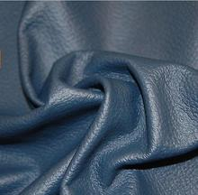 Colourful PU /pvc synthetic leather for sofa for bag and car seat covers