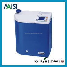 High Quality Mini Portable Dental Medical Surgical Autoclave Sterilizer 3L with CE/ISO Approved