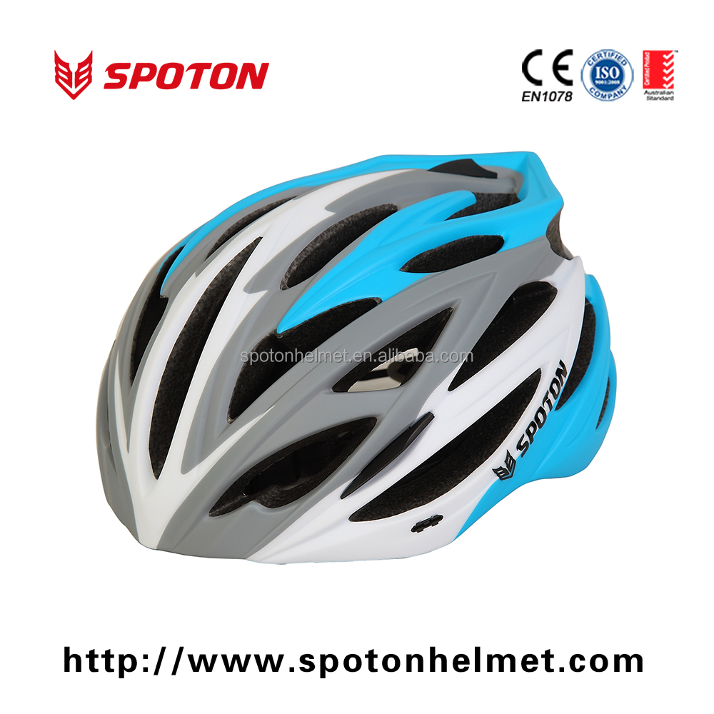 unique bicycle helmet parts,wholesale mtb helmets bell