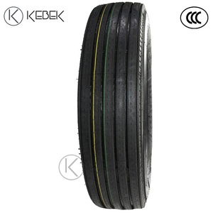 Advance Technology wholesale tyres for truck 295/75R22.5 Top Quality