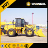 price xcmg zl50g mini wheel loader for sale