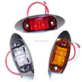 Side marker & clearance lamp - O25 series