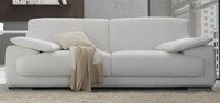 MADE IN ITALY SOFAS