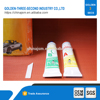 JSM brand epoxy resin adhesive,lamination glue ab glue epoxy resin