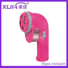Made in Henan China Hot sale lint remover/fuzz shaver XJ-1058