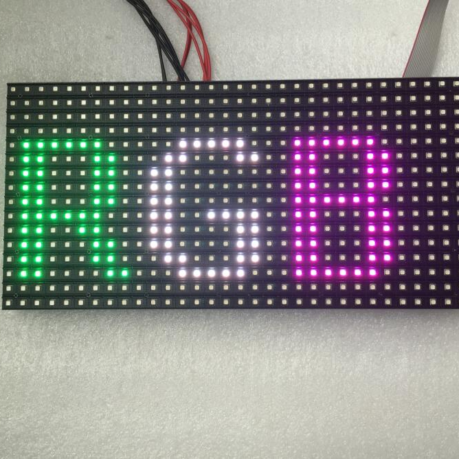 outdoor <strong>p10</strong> single red color led display signs Outdoor <strong>Advertising</strong> LED Display Screen <strong>P10</strong> Single red Moving Message <strong>Sign</strong> LED Wal