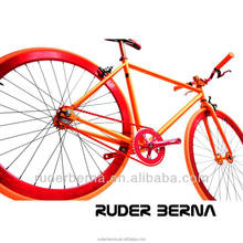 Ruder Berna Taiwan Made bicycle buy sell concept mountain bike gear bicycles for girls