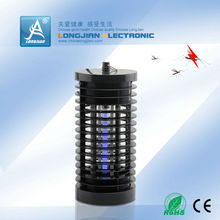 new products mosquitoes killer kill mosquitoes lamp fly trap