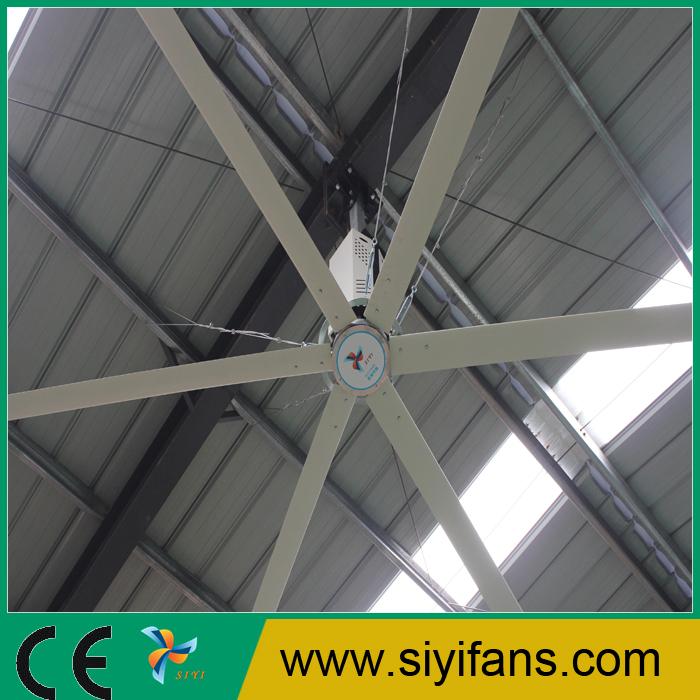 24ft big wind large diameter industrial big ass ventilator largest industrial fan buy largest. Black Bedroom Furniture Sets. Home Design Ideas