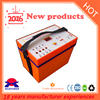 Solar battery 12v 40ah operation multi function battery for easy charge