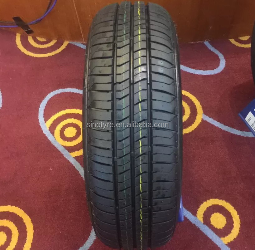 165/65r13 all season car tyre car tire factory in china