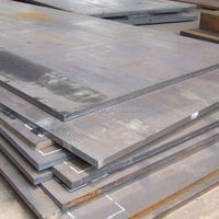 ASTM,EN,GB,JIS,GB extreme low carbon steel plate (pure iron)