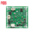 Security 1/3 Color 700TVL CMOS PC3089 board camera pcb