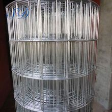 Animals Cages 3/8 Welded Wire Mesh