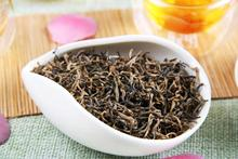 2016 China High Quality Tea Sample Mulberry Black Tea