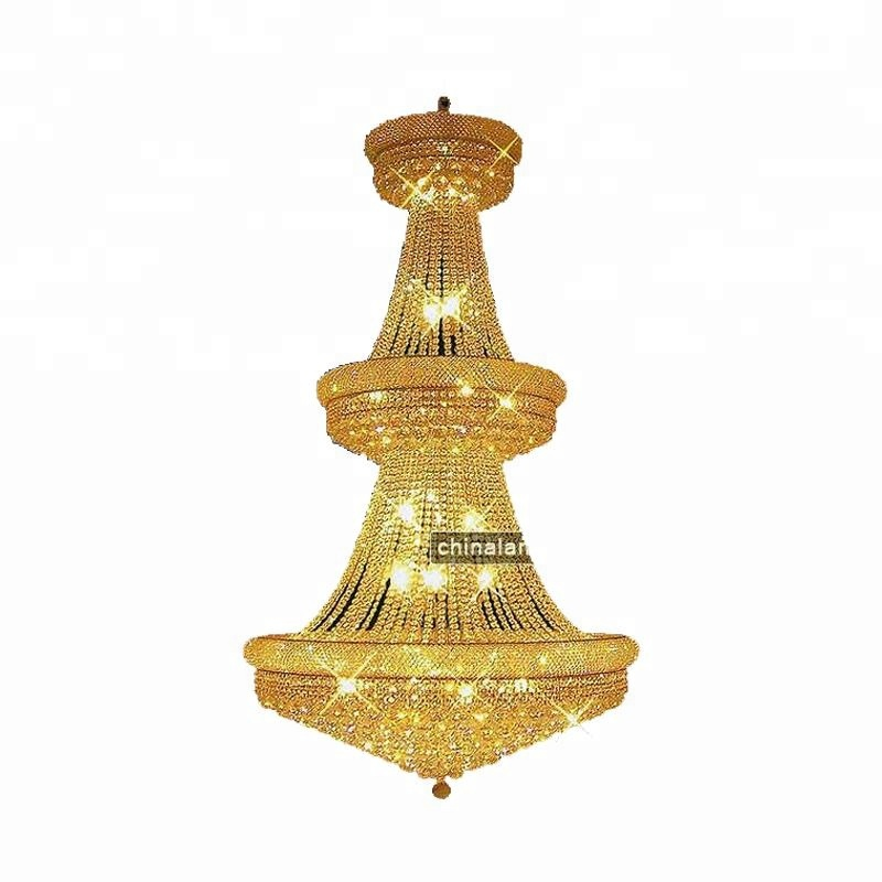 Wholesale Indian Chandelier Lighting Online Buy Best Indian - Chandelier crystals wholesale india