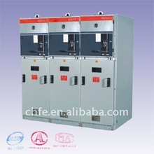 SF6 11kv ring main unit