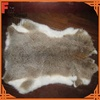 /product-detail/high-quality-rabbit-fur-natural-brown-color-hare-rabbit-skins-923792362.html
