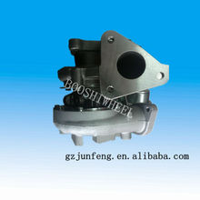 Engine RD28T GT1752S Turbo 701196-0001 / 701196-0002 / 701196-0006 / 701196-0007 for Patrol Car