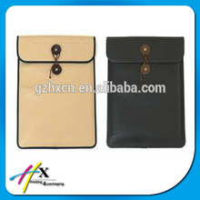 Guangzhou Factory Direct Selling Paper File Cabinet Folder With Your Design