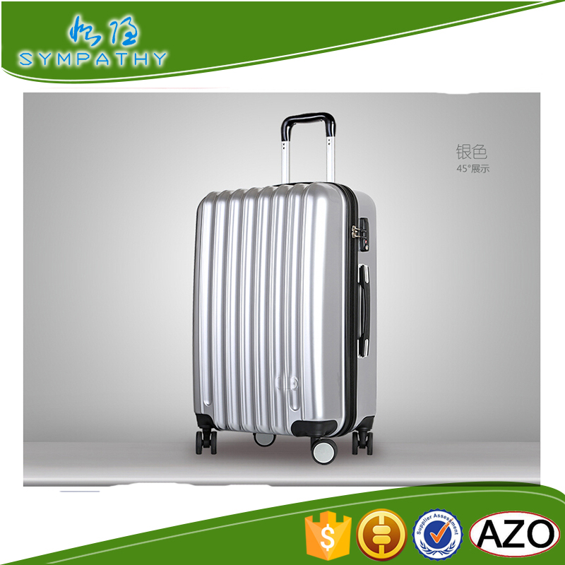 Cabin Luggage Cases Travel Scooter Bag