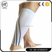 Premium Calf Compression Sleeve Strong Calf Support Multiple COLORS Graduated Pressure for Sports Running