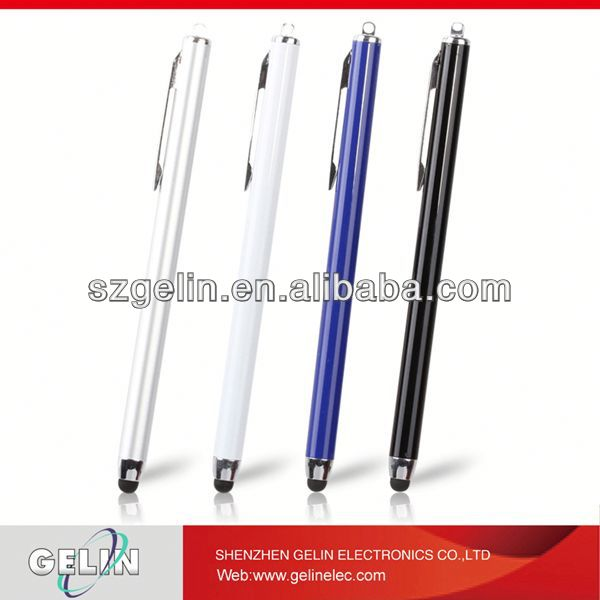 New Arrival stylus pen for 3ds