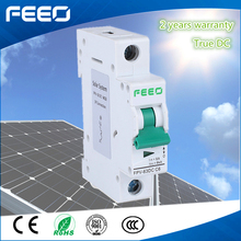 China two-way conventional air circuit breakers for protecting oral