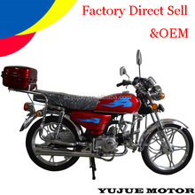 Chinese cheap classic road gas mini motorcycles for sale