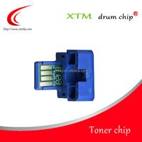 Compatible with sharp AR-5618 5620 5623 MX-182 M202 M232 toner chips MX235 AT cartride count reset metered chip