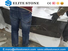 Good Quality New China Dark Emperador Types Of Marble Slab