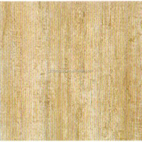 ceramic tile,ceramic floor tile,Ceramic Tile Bulk Buy From China