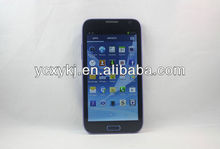 MTK6577 Dual Core Android 4.1 Low Price China Mobile Phone