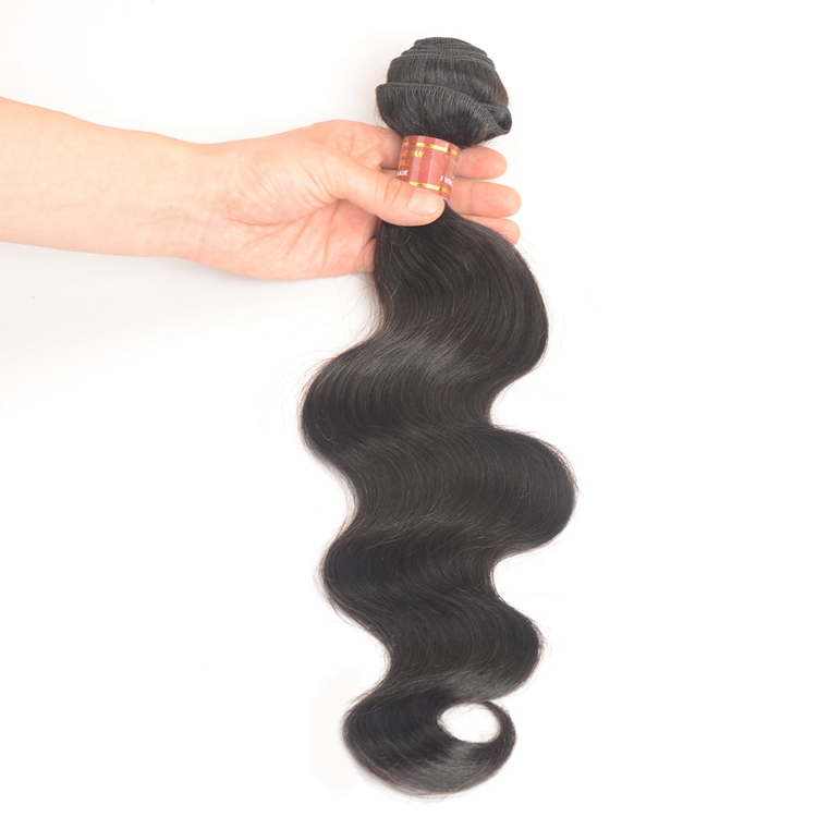 Alibaba Express Factory Price Body Wave Malaysian Human Hair <strong>Weave</strong> Black Rose Unprocessed Virgin Malaysian Hair