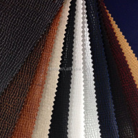 PVC Camouflage Leather Fabric For Decorative