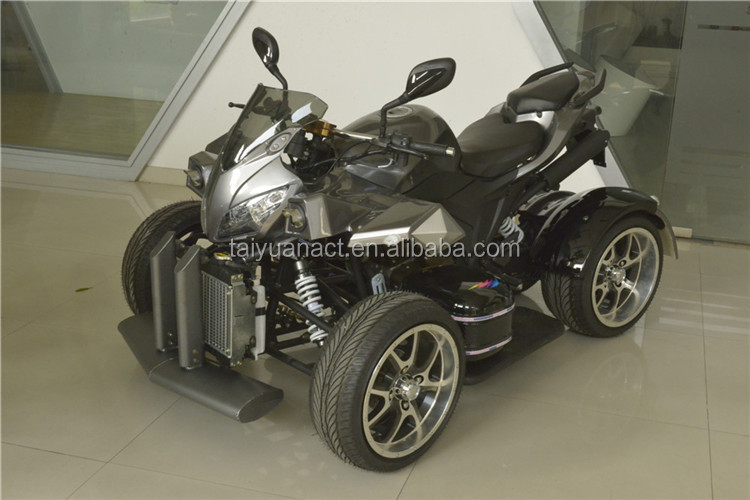 2017 factory price 250CC utility farm vehicle ATV