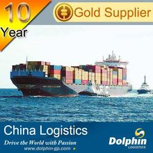 dhl freight forwarder to New Zealand from China