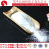HIGH QUALITY Calcium Formate 544-17-2 Construction/Feed Grade Use Price