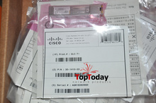 copper sfp 1.25gb cisco GLC-T 10/100/1000M SFP-T rj45 connector fiber module