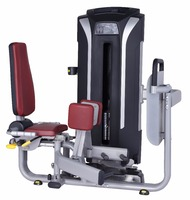 CE approved Adductor Abductor Machine with full shroud