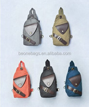Alibaba Website Fashion Rucksack Backpacks Chest Bag
