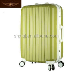 travel house luggage trolley from china supplier
