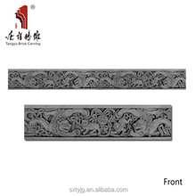 china factory price grey skirting slate used cement kitchen lanka vitrified granite porcelain tile