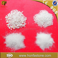 Cheap Price Silica Sand for Sale Color Quartz Sand For Kids Sand Art