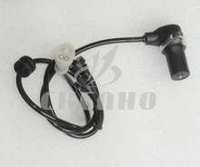 ISO/TS16949 ABS Wheel Speed Sensor For GM/Buick/Opel/Daewoo,OEM#96549712,96283017,96438436,96455869
