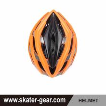 SKATERGEAR adult bike helmets Bike Helmet Sun Visor china bicycle helmet