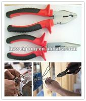 Side Cutting Pliers Tools