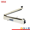 Cecle impulse sealer price