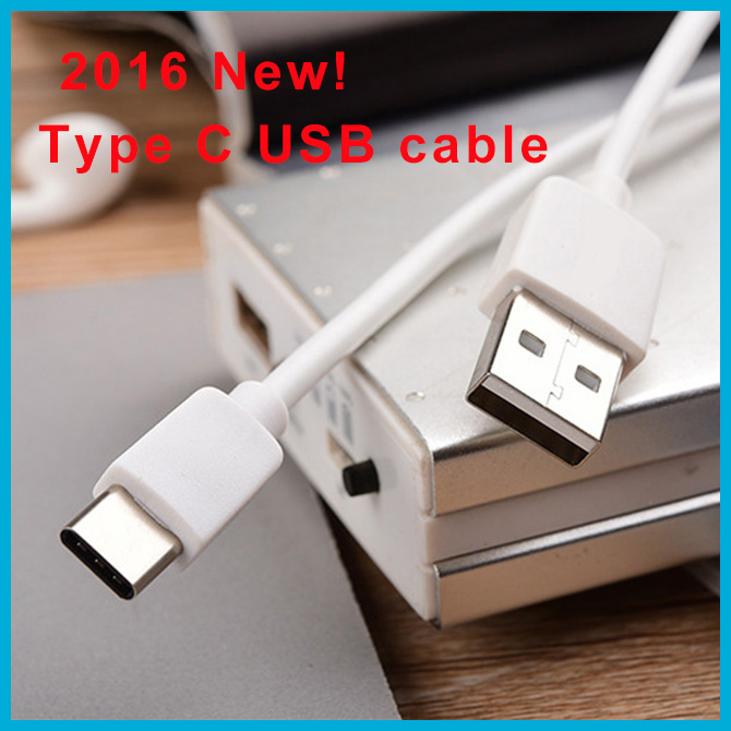 hot selling usb type c type-c connector cable type c hub cable for mobile phone
