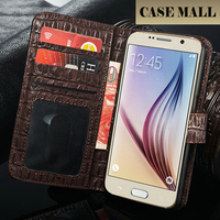 for samsung galaxy s6 flip case, for samsung galaxy s6 flip cover, for samsung galaxy s6 leather case